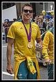Australian Olympic Team Member-24 (7856103200).jpg