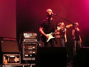 Australian Pink Floyd Show2