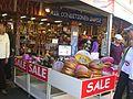 Australian and Pan-Asian crafts 1 - Carrara Market (2569634479).jpg