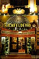 Austria-00597 - Marchfelderhof Restaurant (20611521821).jpg