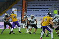 Austrian Bowl 2013-313.JPG