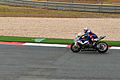 Autódromo Internacional do Algarve (2012-09-23), by Klugschnacker in Wikipedia (46).JPG