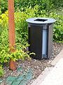 Authon-la-Plaine-FR-91-poubelle publique-08.jpg
