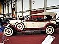 AutoClássico 2014 Packard1926 DSCN1636 (16151024826).jpg