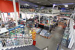 Auto & Technik MUSEUM SINSHEIM (48) (6944103758).jpg