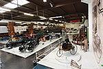 Auto & Technik MUSEUM SINSHEIM (88) (7090348189).jpg