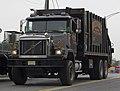 Autocar dump truck in LIC.jpg