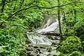 Autoire River 06.jpg