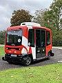 Autonomer Bus Bad Birnbach .jpg