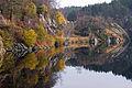 Autumn reflections (8132208225).jpg