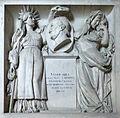 Auxerre-Monument Charles-Marie Laporte par Edme Faillot (2).jpg