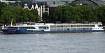 Avalon Artistry II (ship, 2013) 015.JPG