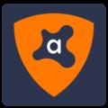 Avast SecureLine logo.png