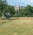 Avebury - panoramio (3).jpg