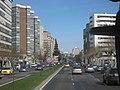 Avenida Cantabria 2012.JPG