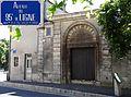 Avenue du 95e de ligne à Bourges.jpg