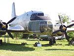 Avia 14 FG Museum Kunovice CZ 100 0398.JPG