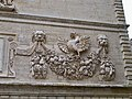 Avignon - facade hotel monnaie 2.jpg