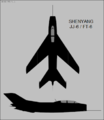 Avmig15 3 08.png
