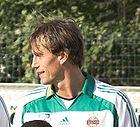 Axel Lawaree