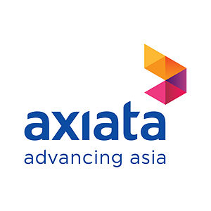 English: Axiata Group Berhad