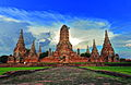 Ayutthaya Wat Chaiwatthanaram 2.jpg