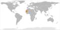 Azerbaijan Mauritania Locator.png