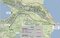 Azerbaijan Pipeline.png