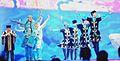 Azerbaijani dancers.jpg
