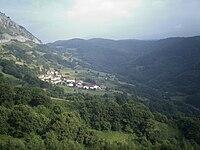 Azpiroz Navarra Spain 513.JPG