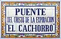 Azulejos Puente del Cachorro.jpg
