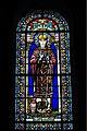 Bénévent-l'Abbaye Saint-Barthélémy Vitraux 866.jpg