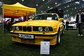 Bílar og Sport - Alpina BMW (2461958917).jpg