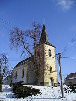 Bítovany-kostel.JPG