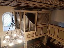 Böllberg Orgel.jpg