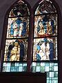 Bössow Dorfkirche Fenster 2501.JPG