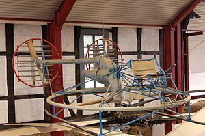 Bückeburg Hubschraubermuseum 2011-by-RaBoe-23.jpg
