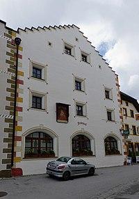 Bürgerhaus Mauterndorf 51 a.jpg