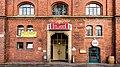 Bürgerhaus Stollwerck-9784.jpg