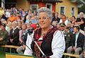 Bürgermeisterin Christine Ploner (14581545500).jpg