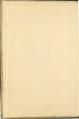 Bürgerverzeichnis-Charlottenburg-1711-1790-000-b-Umschlagseite1.tif
