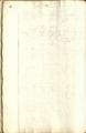 Bürgerverzeichnis-Charlottenburg-1711-1790-064.tif
