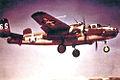 B-25J-1 43-27770 486th BS - 1944.jpg