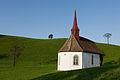 B-Menzingen-Kapelle-St-Wendelin.jpg