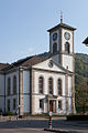 B-Wattwil-Ref-Kirche.jpg