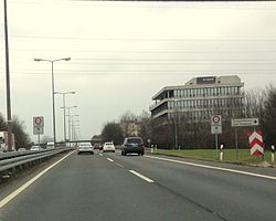 B455 towards Wiesbaden.JPG
