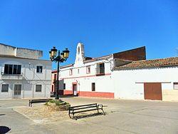 BA-Ayuntamiento.jpg