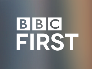 BBC First International television channel owned by the BBC