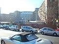 BBC Television Centre, Wood Lane, London W12 - geograph.org.uk - 686889.jpg