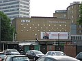 BBC Television Centre side (532074064).jpg